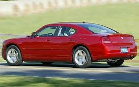 dodge charger 2007 recalls 2007 dodge charger towing capacity specs view manufacturer details