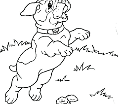wonderful cool free coloring pages puppies crayola photo for kids
