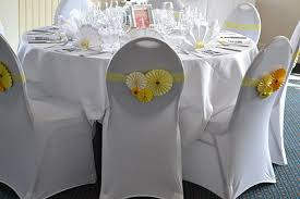 event chair covers ideas about unique chair sashes wedding ideas