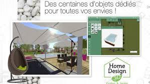 Home Design 3D Outdoor & Garden dans l App Store