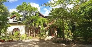 St Lucia Cottages by 3 Bedroom Cottage For Sale Monchy Near Rodney Bay St Lucia