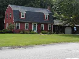 what is a colonial house the colonial house a classic style customasapblog by atlas