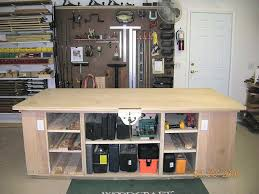 Woodworking Projects Garage Storage by 30 Best Workbenches Images On Pinterest Workshop Ideas Garage