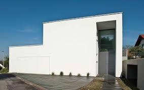 Grundst K Und Haus Thomas Bechtold Architekten U2022 Bühl Achern Und Baden Baden Haus Bp