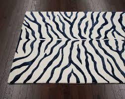 rug u0026 carpet tile animal pattern rugs rug and carpet tile