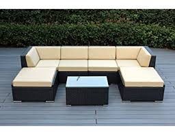 Amish Outdoor Patio Furniture Prissy Design Outdoor Patio Furniture Sets Best Amish Commercial