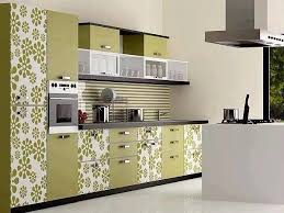 furniture kitchen set kitchen set home design ideas and pictures