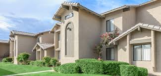 homes with in apartments sunset ridge apartment homes in lancaster ca