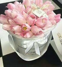 Amazing Flower Arrangements - 448 best flower box images on pinterest flower boxes flower