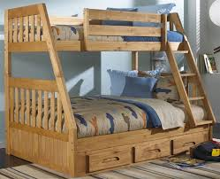 Bedroom Furniture Ta Fl Discount Bedroom Furniture Ta Fl Home Attractive