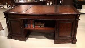 havana partners desk by hekman furniture home gallery stores