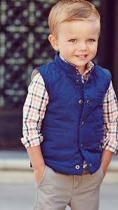 4yrs old little boy haircuts 26 best toddlers images on pinterest heels children hair and