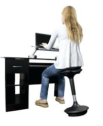 Standing Desk Chairs Desk Chair Standing Desk Chairs Full Size Of Office Stool