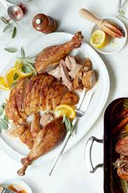 classic thanksgiving recipes 19 best thanksgiving turkey recipes easy roast turkey ideas