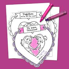 dora and friends friendship valentines nickelodeon parents