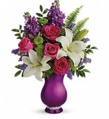 fresh flower delivery warren mi florists j j s florist in warren mi