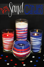 diy patriot day pom pom u2013 cheap craft for kid u0026 easy party decor