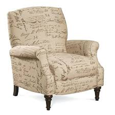 Recliner Sofa Reviews Furniture Recliner Reviews A Look At The Best Recliner