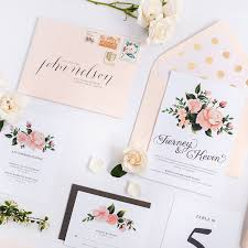 cheap wedding invitations packs simply beautiful and cheap wedding invitations packs design