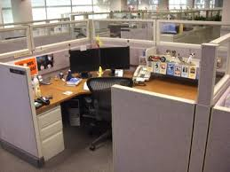 My Office Desk Cubeking Front Desk New And Used Office Furniture Cubicles And