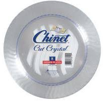 chinet plates 1 2 chinet cut cup or plate printable coupon and walmart