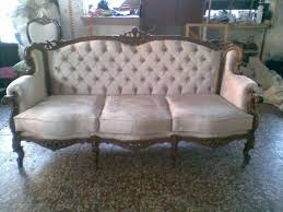 Old Fashioned Sofa Styles Chesterfield Sofa Antique Style Traditional Handmade English
