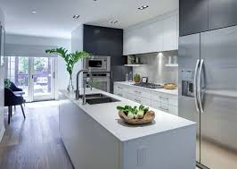 kitchen designs toronto contemporary kitchen design toronto kitchens pinterest