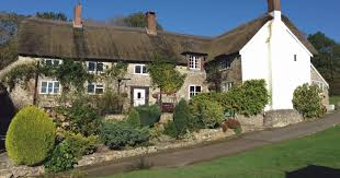 Popular Home Design Trends Simple Cheap Cottages In Dorset Popular Home Design Amazing Simple