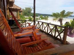 home stay resort updated 2017 guest house reviews cambodia koh