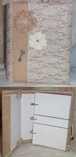 wedding photo albums 4x6 photos 400 photo albums 102473 wedding burlap photo album 12 country farm