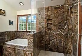 impressing camo decor for bathroom unique wigandia in camouflage