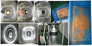 Home Appliances Kitchen Garbage Disposal  Sink Food Digester With - Kitchen sink macerator