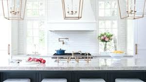 kitchen island pendants best 25 kitchen island lighting ideas on island for