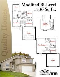 bi level house plans bi level house plans pyihome com
