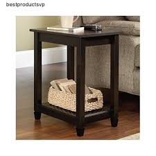 houghton lake home depot black friday 23 best furniture images on pinterest coat racks end tables and