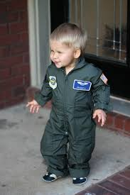Halloween Costumes Boy Toddlers 25 Toddler Boy Costumes Ideas Toddler Boy