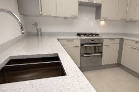 What Is Corian Worktop Gemini Quartz Worktops J Rotherham