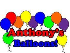 balloon arrangements chicago balloon flower by makinmemories4u balloon decorations