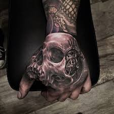 artist greg nicholson tatoo pinterest artist tattoo and tatoo