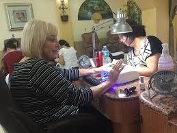 global nail spa florence arizona nail salon spa facebook