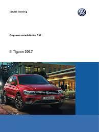 ssp00055260 nr 552 el tiguan 2017 pdf