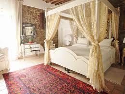 letto a baldacchino antico camere con letto a baldacchino ya86 盪 regardsdefemmes