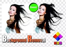 adobe illustrator cs6 remove background are you looking for a cheap background removal service quora