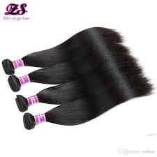 milky way hair belle cheap rosa hair products 7a weaves brazilian virgin hair bundles