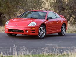 mitsubishi 3000gt silver 2003 mitsubishi eclipse spyder user reviews cargurus