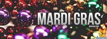 mardi gras banner mardi gras cover timeline photo banner for fb