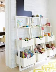 etagere pour chambre bebe rangement livres enfants nos idã es pour ranger des étagères chambre
