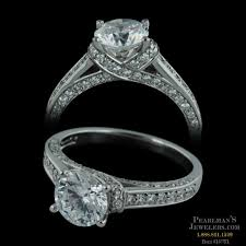 palladium engagement rings closeout jewelry hugs kisses palladium engagement ring