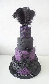 22 best masquerade cake ideas images on pinterest masquerade