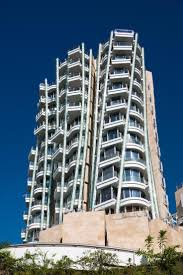 259 best arc frank gehry images on pinterest frank gehry opus frank gehry hong kong china